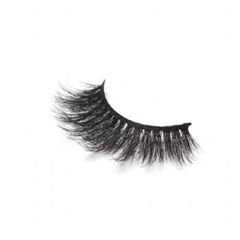 5D Faux Mink Lashes DR Series